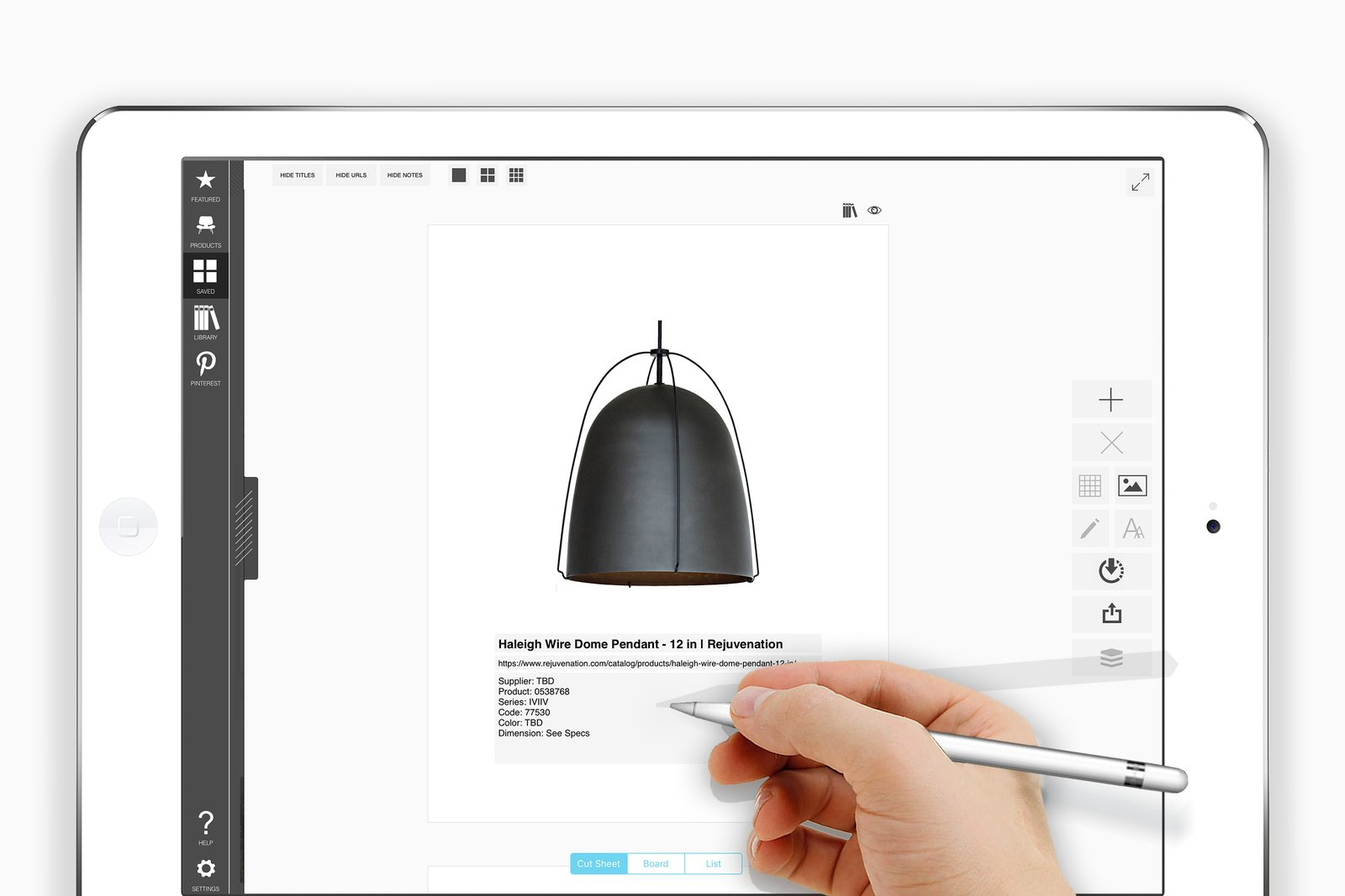 Meet Ava: A surprising tool in the all new Board Pro App