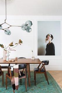 Noe Valley Parisian Atelier