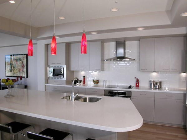 6 Tips To Make Your Kitchen Feel Brand New