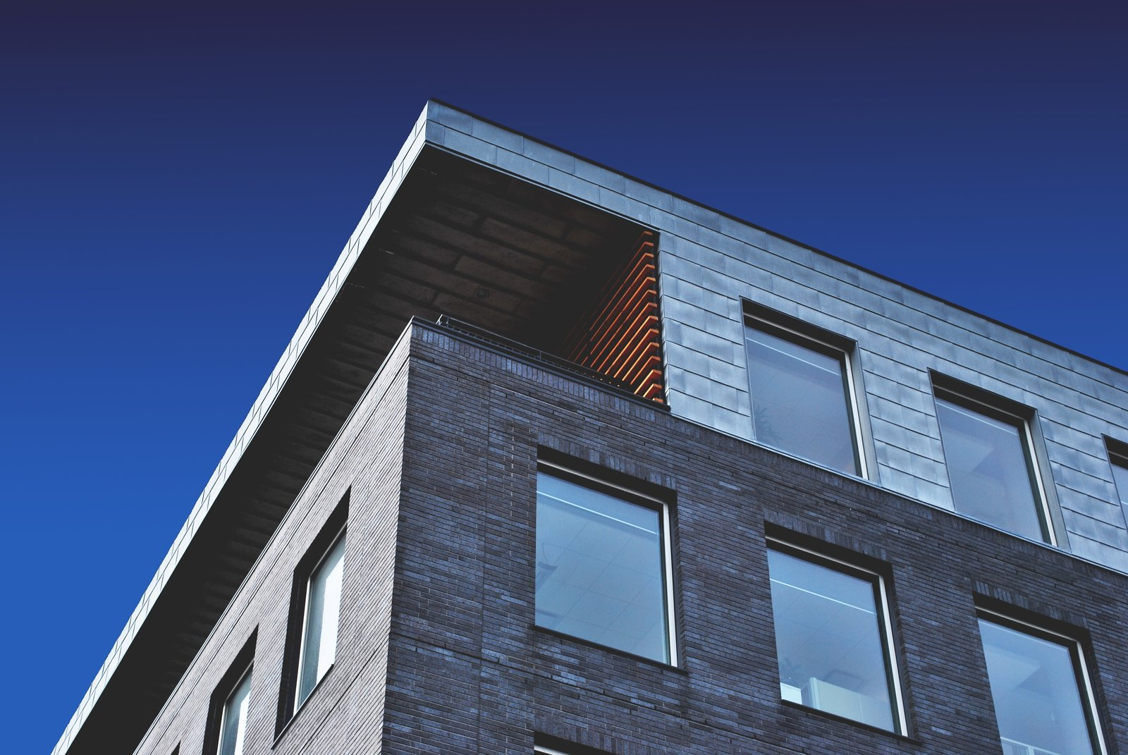 5 Top Tips for Building a New Home & 5 Top Tips for Building a New Home - Dwell