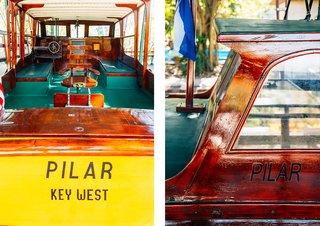 Hemingway's Cuban Hideaway - Photo 3 of 7 -