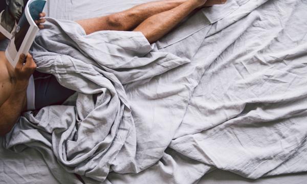 Matteo Bed Sets