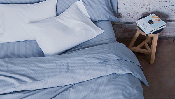Discover The Best Sola Bedding Html Products On Dwell Dwell