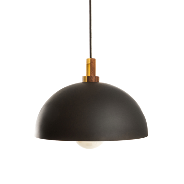 Southern Lights Electric Rolf Pendant Light