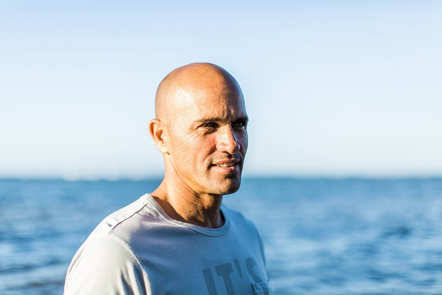 Photo 2 of 5 in Road-tripping Kauai with Pro Surfer Kelly Slater