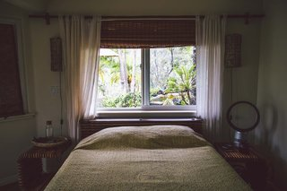 The Palmwood in Kauai - Photo 6 of 9 -
