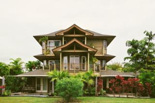 The Palmwood in Kauai