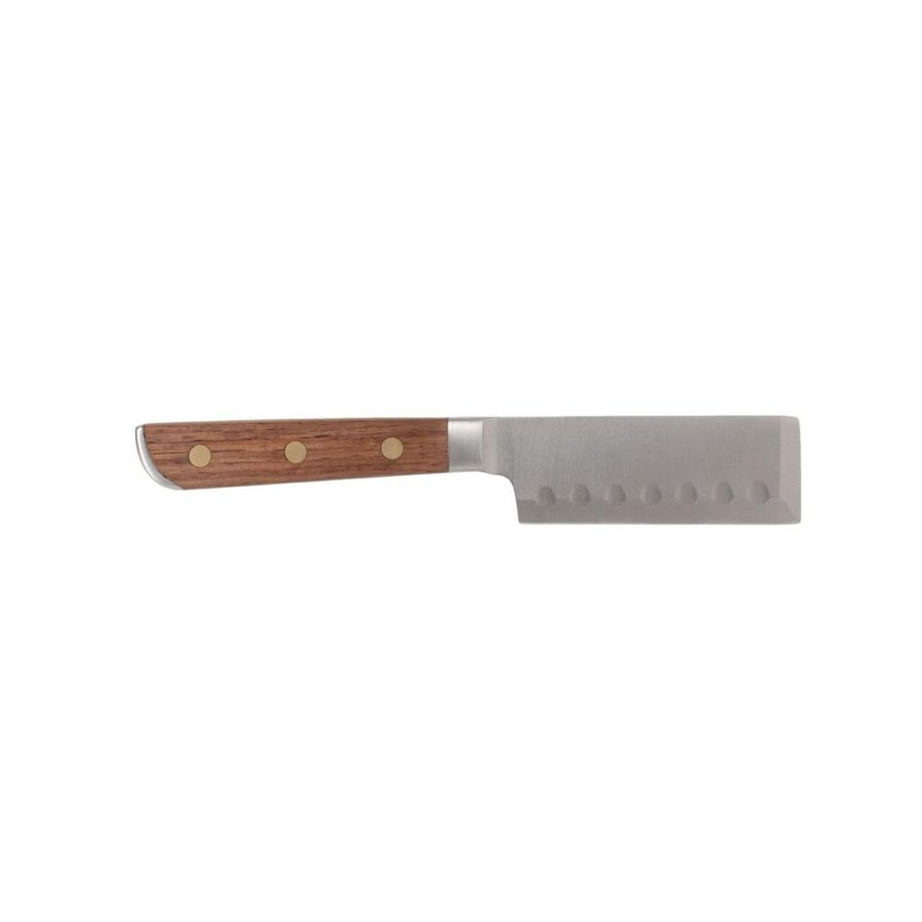 Wp Design Cheese Knife By Huckberry Dwell