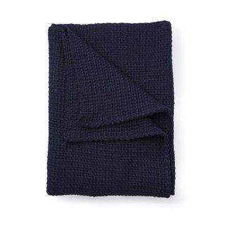 The Citizenry Peruvian Wool Abrazo Blanket