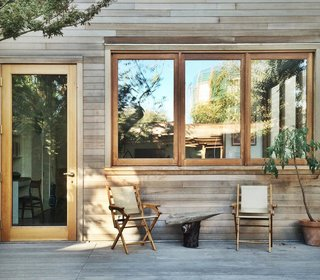 Q&A: Bay Area Architect Ryan Leidner Shares His Morning Ritual - Photo 8 of 15 -