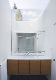 Q&A: Bay Area Architect Ryan Leidner Shares His Morning Ritual - Photo 10 of 15 -