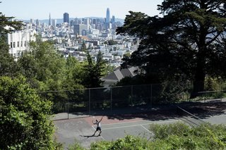 Q&A: Bay Area Architect Ryan Leidner Shares His Morning Ritual - Photo 12 of 15 -