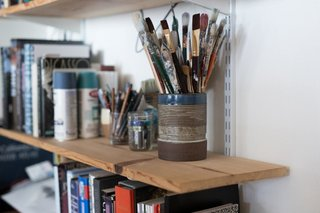 Q&A: Bay Area Architect Ryan Leidner Shares His Morning Ritual - Photo 13 of 15 -