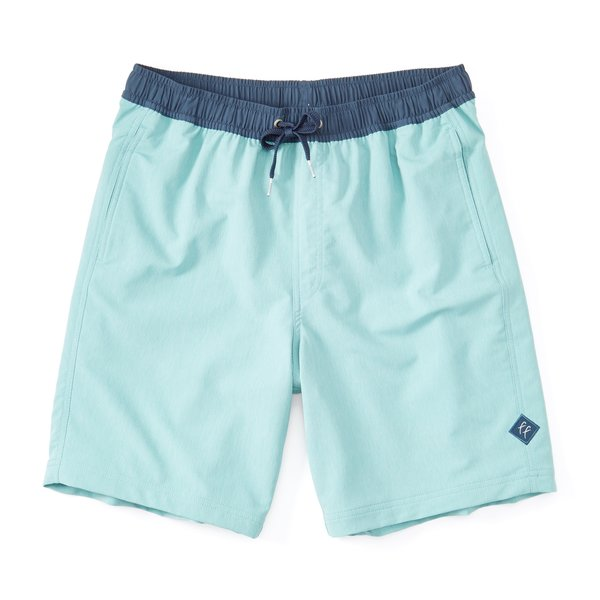Free Fly Hydro Shorts