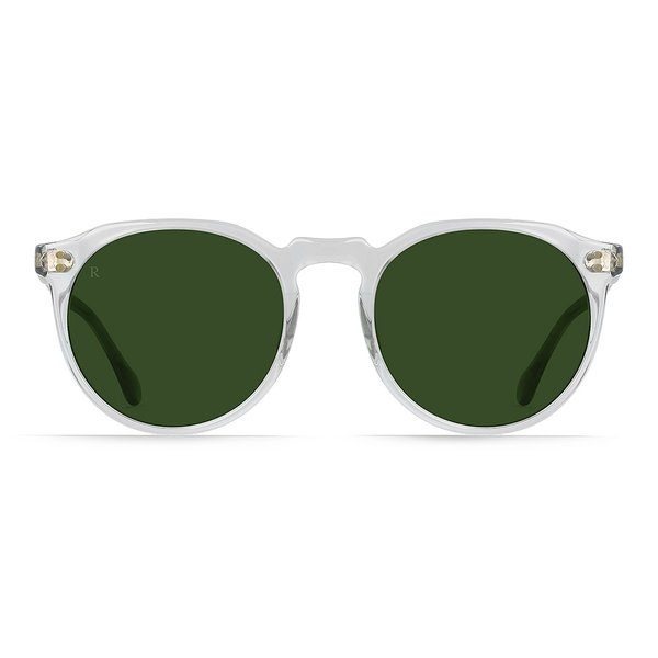 Raen Optics Remmy Shades