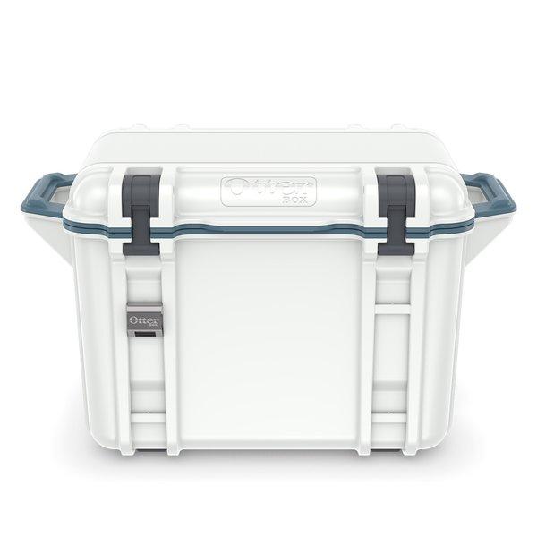 OtterBox Venture Hard Cooler