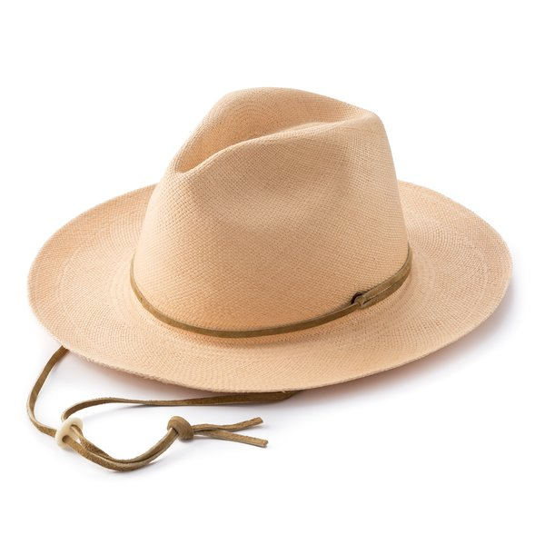 Pantropic Explorer Hat