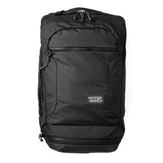 Mystery Ranch Mission Rover Backpack