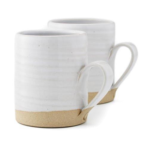 Silo Mug Set