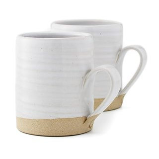 Rainbow Heller – By Amazon Dinnerware Dwell Of Mug Set Vignelli 6 XNnPZ8wO0k