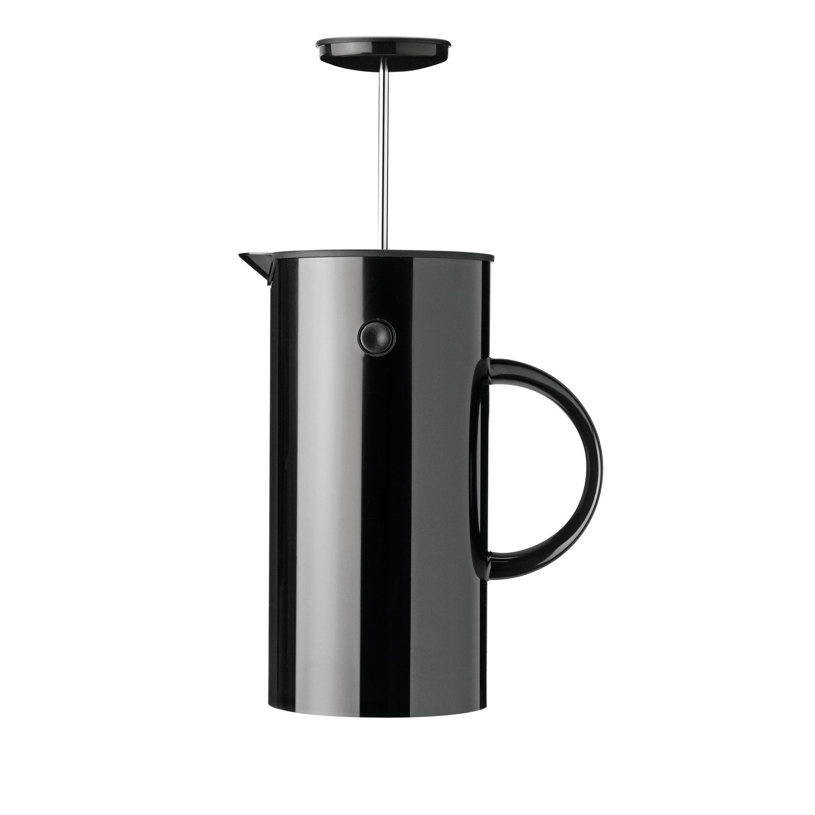 Discover The Best Bean French Press Html Products On Dwell
