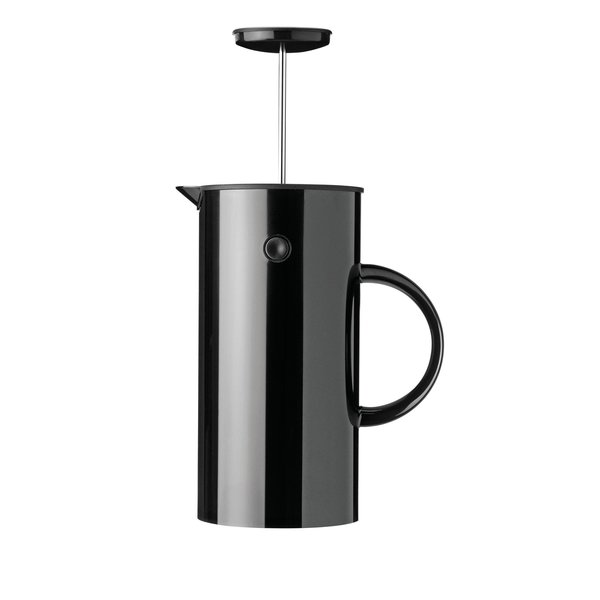 Stelton French Press