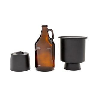 Espro Cold Brew Coffee System