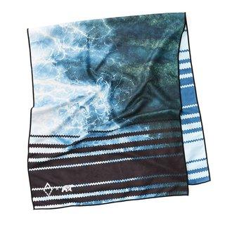 Nomadix Adventure Towels