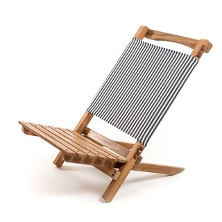 Lightweight Beach Chair