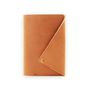American-Made Field Notes Protector