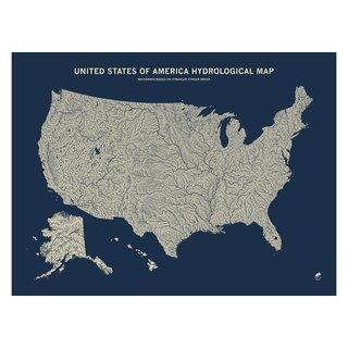 American-Made Prints