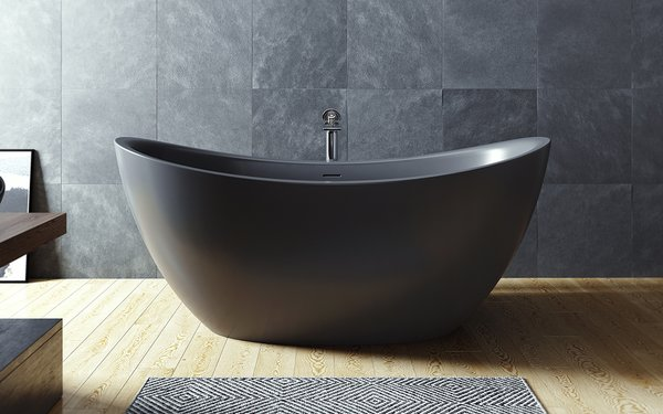 Shop Modern Bath & Bed - Dwell