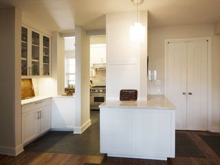 10 Go-To Tips for Optimizing Space - Photo 1 of 11 -
