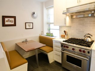 10 Go-To Tips for Optimizing Space - Photo 3 of 11 -