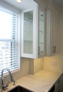 10 Go-To Tips for Optimizing Space - Photo 4 of 11 -