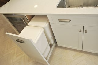 10 Go-To Tips for Optimizing Space - Photo 8 of 11 -