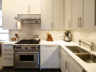 10 Go-To Tips for Optimizing Space - Photo 9 of 11 -