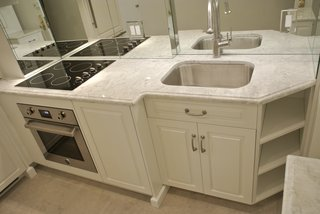 10 Go-To Tips for Optimizing Space - Photo 10 of 11 -