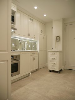 10 Go-To Tips for Optimizing Space - Photo 11 of 11 -