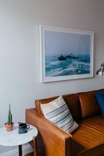 Outdoor-sy Interior Design - Photo 2 of 4 -