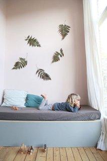 Outdoor-sy Interior Design - Photo 4 of 4 -