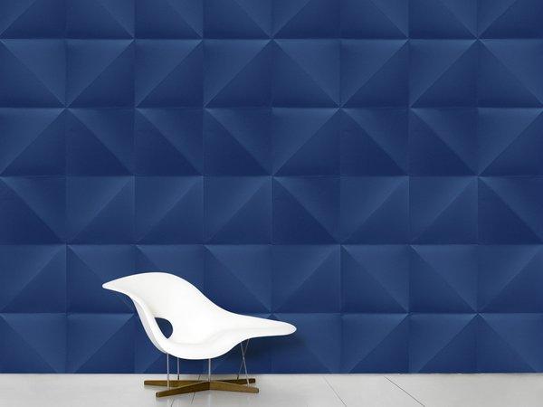 Floating Wallpaper