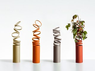 Atelier Oi Vase Decompose