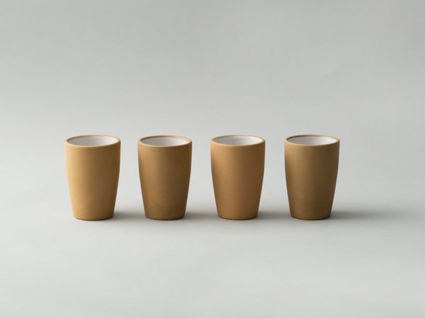 Mexican Tumblers