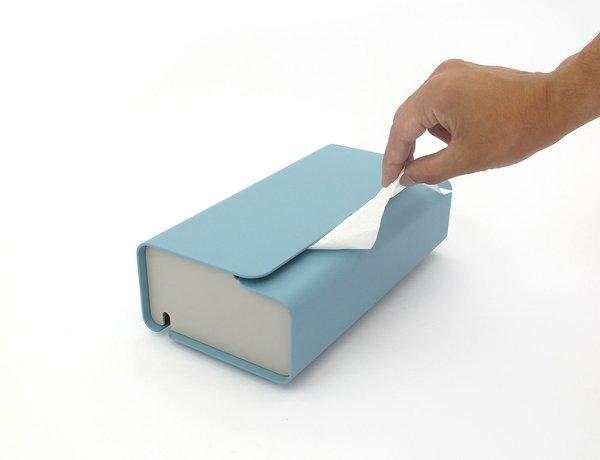 Chiaki Murata Paol Tissue Box Cover