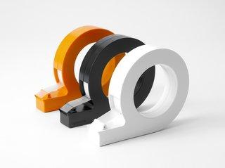 Holo Tape Dispenser