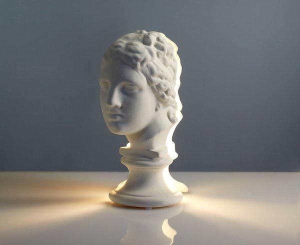 Venere Lamp