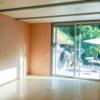 Photo  of The Hillside Musician's Studio modern home
