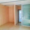 Photo 2 of The Hillside Musician's Studio modern home