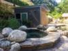 Photo 7 of The Hillside Musician's Studio modern home